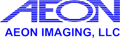 Aeon Imaging Versatile and Affordable Imaging.